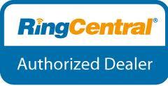 Ringcentral Dealer