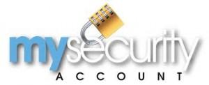 MySecurityAccount